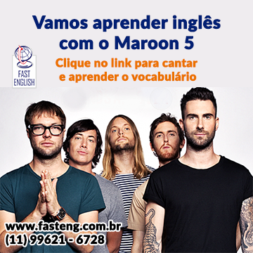 English Songs - Maroon 5 – Girls Like You